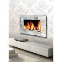 1000+ images about Fireplace ideas for the office on ...