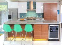9 best images about Midcentury Modern Eichler Kitchen ...