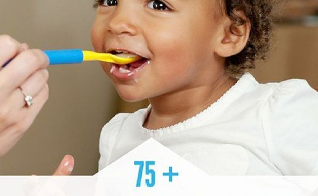 419 Best Images About Eating Oral Motor Dysphagia On
