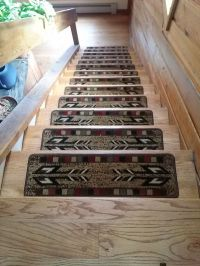 17 Best images about Pet Friendly Stair Gripper Carpet ...