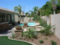 25+ best ideas about Arizona landscaping on Pinterest ...