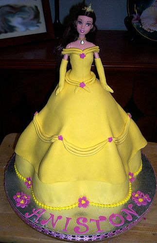 82 Best Images About Beauty Amp The Beast Party On Pinterest