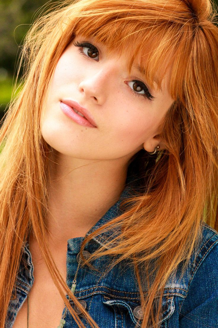 10 images about forredheads  stars women on Pinterest