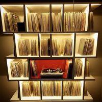 Best 20+ Vinyl record storage ideas on Pinterest | Record ...