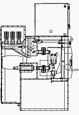 Schneider Electric: Switchgear Schneider Electric