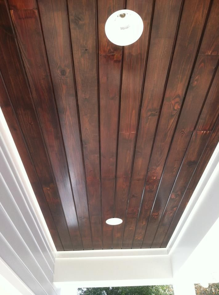 Top 25 best Tongue and groove ceiling ideas on Pinterest