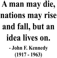 181 best JFK QUOTES images on Pinterest