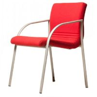 17 Best images about Visitor & Meeting Room Chairs on ...