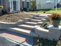 1000+ ideas about Landscaping Retaining Walls on Pinterest ...