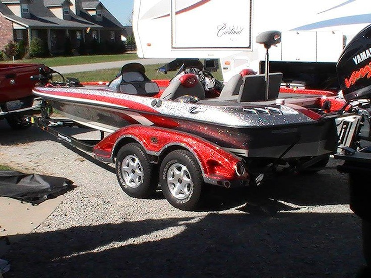 17 Best Images About Ranger Boats On Pinterest Bass Boat
