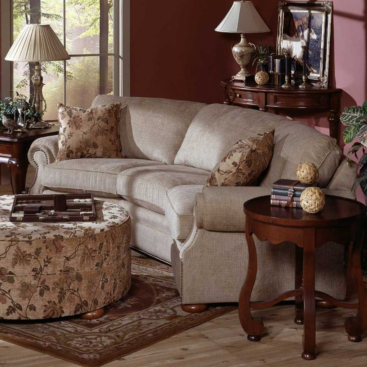 flexsteel chair prices microfiber and ottoman 14 best images about sofas on pinterest   shops, other living room sofa