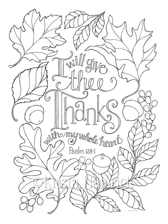 97 Best Bible Colouring Pages Images