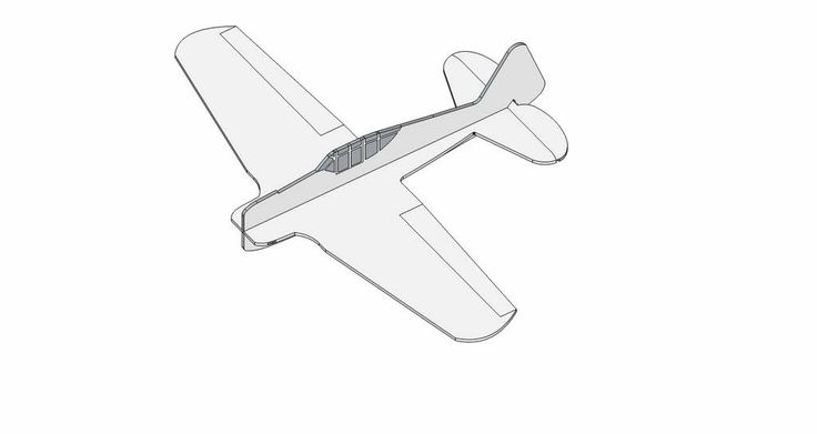 73 best images about Foam Cup Airplanes on Pinterest
