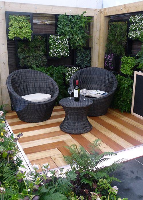 17 Best Images About Garden Design On Pinterest Backyard