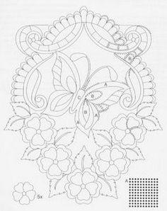 25+ best ideas about Parchment design on Pinterest