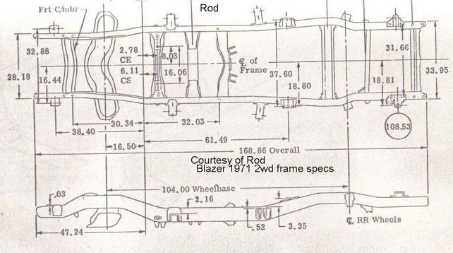 Name: Frame-specs-Blazer-1971-2wd.jpg Views: 409 Size: 48