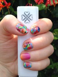 32 Best images about Jamberry! on Pinterest   Fruit punch ...