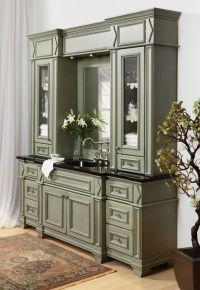 78+ ideas about Bertch Cabinets on Pinterest | Bathroom ...