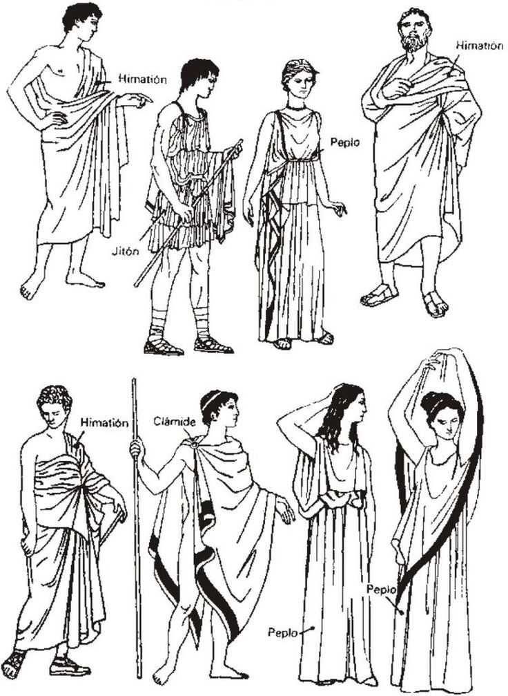 1000+ images about Ancient Greece Olympic Games on Pinterest