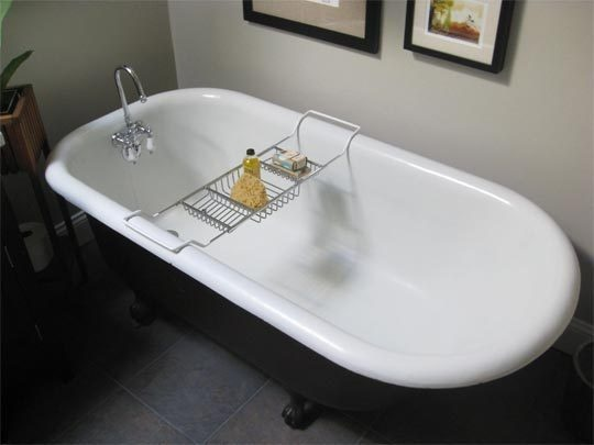17 Ideas About Clean Porcelain Sink On Pinterest Clean