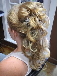 17 Besten Frisuren Bilder Auf Pinterest