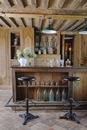 28 Best Images About French Country Bar Stools On
