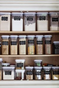 25+ best ideas about Storage containers on Pinterest ...