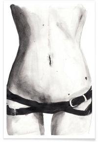 Die 25+ besten Ideen zu Erotische Fotografie auf Pinterest ...