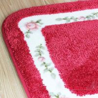 1000+ ideas about Bedroom Carpet on Pinterest | Blue ...