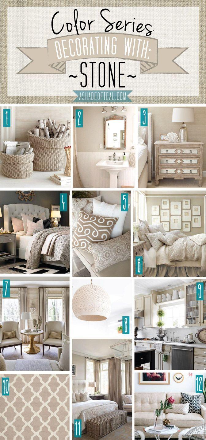 25 Best Ideas About Home Decor Colors On Pinterest Home Decor