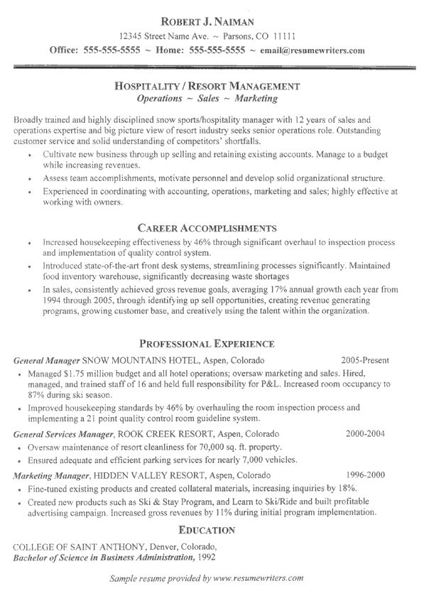 Academic Elitists And Elite Academics An Essay Delivery Resume