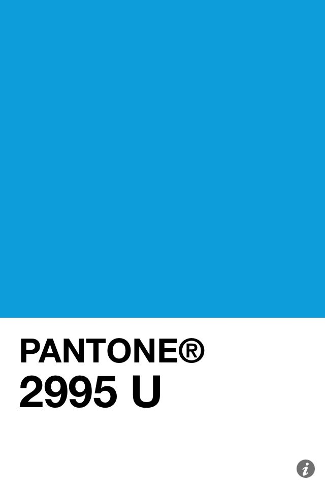 designer kitchen colors cheap towels pantone 2995 u | 3/2014 pinterest