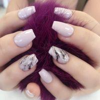 17 Best Nail Ideas on Pinterest | Pretty nails, Finger ...