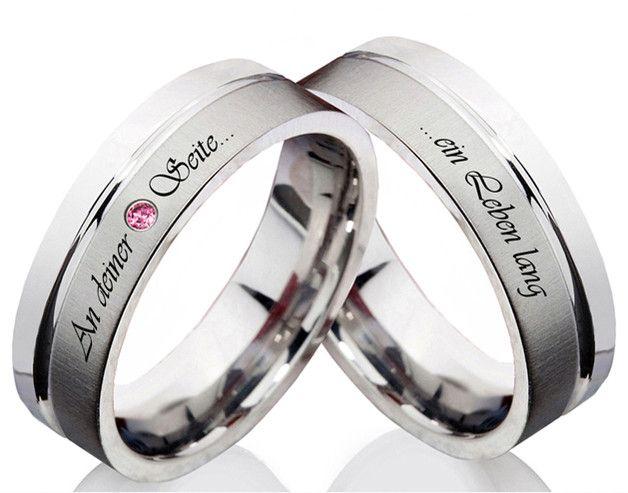 Die besten 25 Gravur ehering Ideen auf Pinterest  Ehering Gravur Ring gravur und Ringe mit gravur