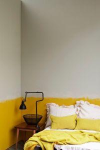 Best 20+ Half painted walls ideas on Pinterest | Paint ...