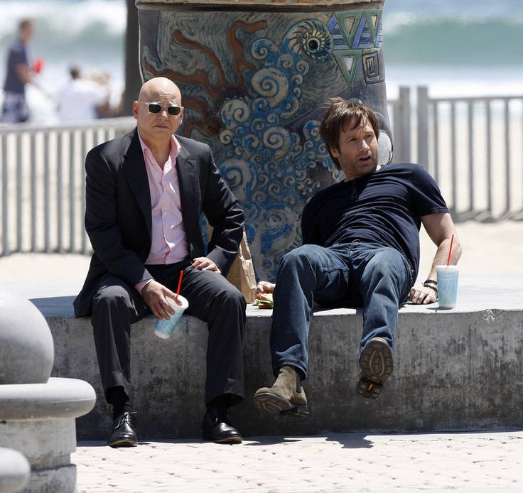 Hank Moody Quotes Wallpaper 22 Best Images About Californication On Pinterest Brick