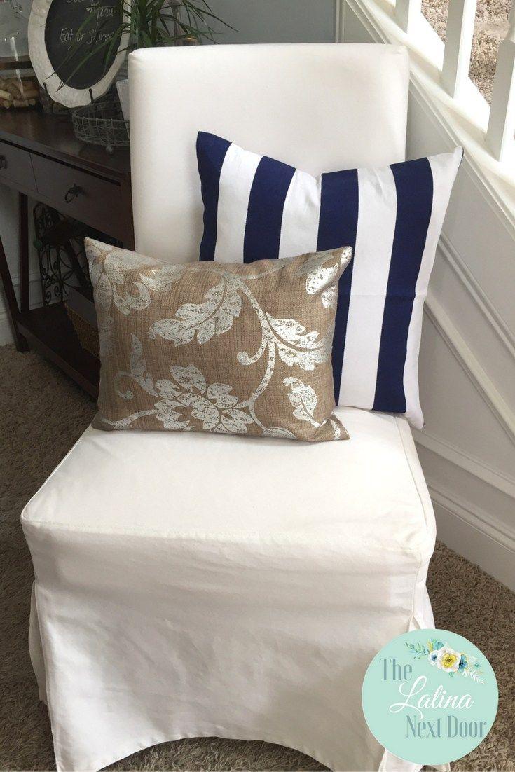 1000 ideas about Cheap Pillows on Pinterest  Cheap