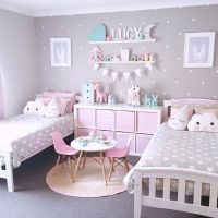 25+ best ideas about Girls Bedroom on Pinterest | Kids ...