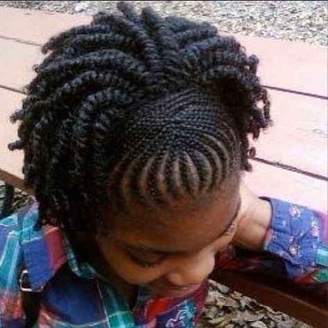 25 Best Ideas About Cornrows Natural Hair On Pinterest Natural