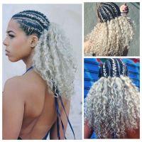Best 25+ Ethiopian hair ideas on Pinterest | Beautiful ...
