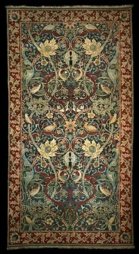 1000+ images about William Morris on Pinterest | Arts and ...
