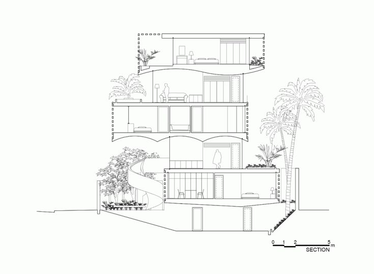 512 best images about Drawing [ Architecture ] on Pinterest