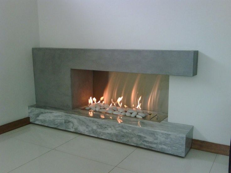 25+ best ideas about Vent free gas fireplace on Pinterest