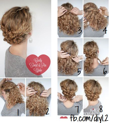 curly hairstyles tumblr my style pinterest updo naturally curly and my hair