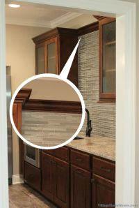 35 best images about Trim and Molding Ideas on Pinterest ...