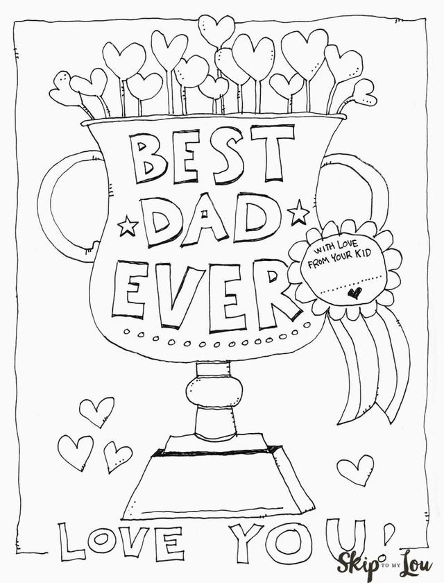 Diy Ts For Dad S Day