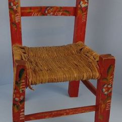Leather Chair Covers Ebay Nursery Reclining Rocking 1000+ Ideas About Mexican Chairs On Pinterest   Chairs, Hand Painted Furniture And