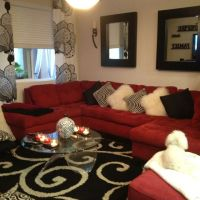 1000+ ideas about Mirror Over Couch on Pinterest | Front ...