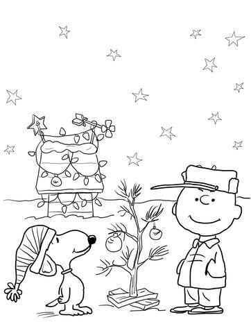 Best 25+ Charlie brown christmas ideas on Pinterest