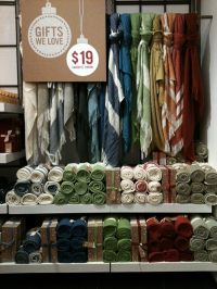 1000+ images about Bedding Store merchandising ideas. on